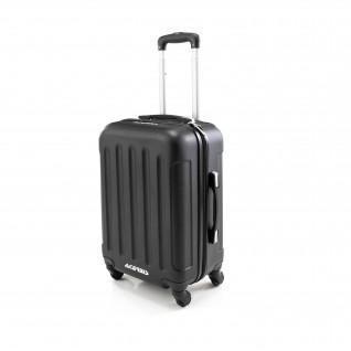 Acerbis Go-Home Suitcase