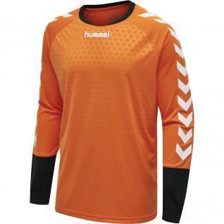Hummel Goalkeeper Essential Jersey