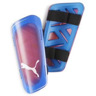 Shin splints Puma Ultra Light Strap