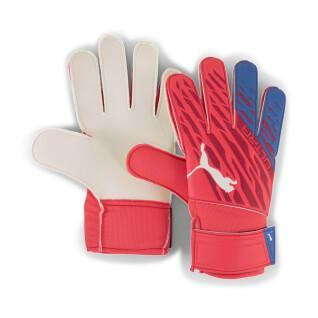 Handschoenen Puma ULTRA Grip 4 RC