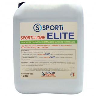 Sporti-line lak Sporti France Elite