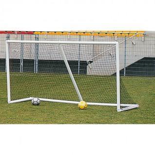 Reserve net mini club goal extra versterkt 3m Sporti France