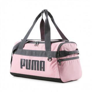 Puma Challenger duffel sporttas
