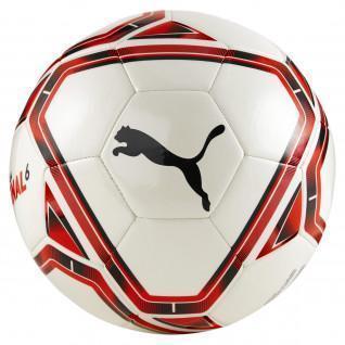Puma Ballon Finale 6 MS