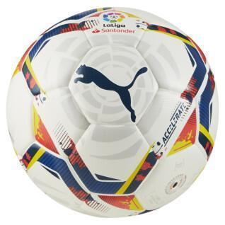 LaLiga Puma Ballon