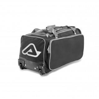 Acerbis Evo Wheeled Bag