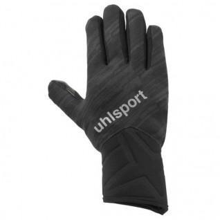 Uhlsport Nitrofield Player's Handschoenen
