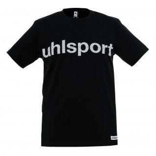 Promotionele Uhlsport Essentiële T-shirt
