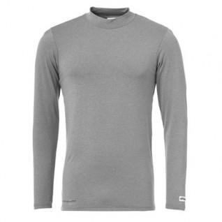 Uhlsport Distinction Color Junior Undershirt
