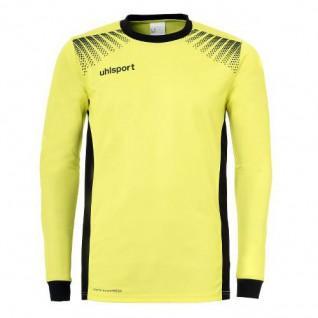 Uhlsport Goalkeeper's jersey Uhlsport Goal junior lange mouw