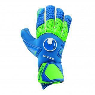 Uhlsport HN Aquagrip Handschoenen