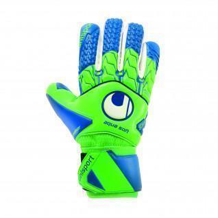 Uhlsport HN Windbreaker Aquasoft Handschoenen