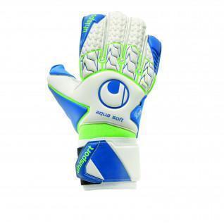 Uhlsport Aquasoft Handschoenen