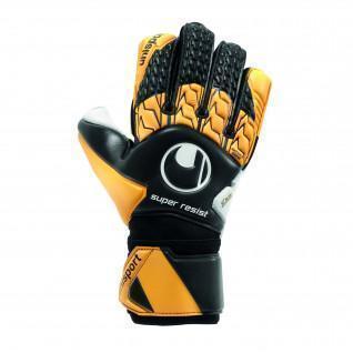 Uhlsport Super Resist Handschoenen