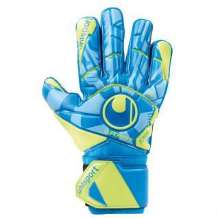 Uhlsport Radar Control Superzachte Handschoenen
