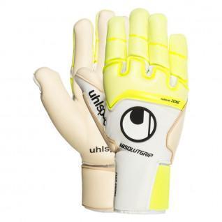 Uhlsport Pure Alliance AbsolutGrip Reflex handschoenen