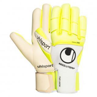 Uhlsport Pure Alliance AbsolutGrip HN Handschoenen