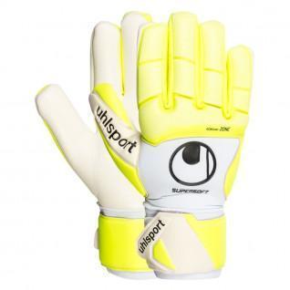 Uhlsport Pure Alliance Supersoft HN Handschoenen