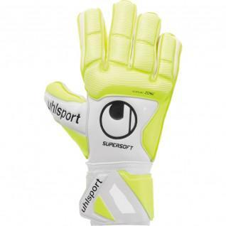 Uhlsport Pure Alliance Superzachte Handschoenen