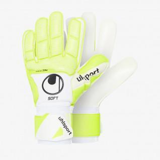 Uhlsport Pure Alliance Zachte Professionele Handschoenen