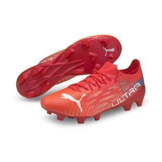 Schoenen Puma Ultra 1.3 FG/AG