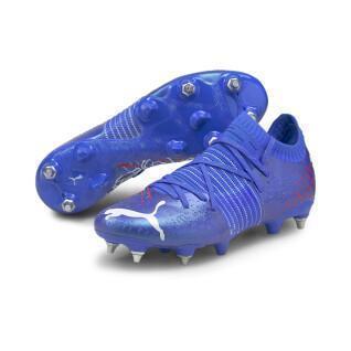 Schoenen Puma Future Z 1.2 MxSG