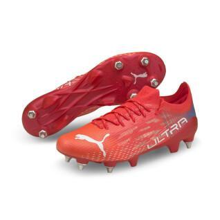 Schoenen Puma Ultra 1.3 MxSG
