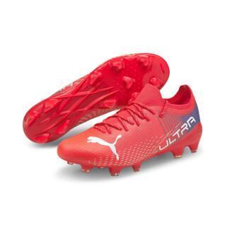 Schoenen Puma Ultra 2.3 FG/AG