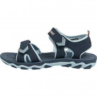 Tapdans junior Hummel-sandaalsport