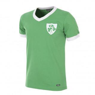 1965 Ierland Copa Jersey