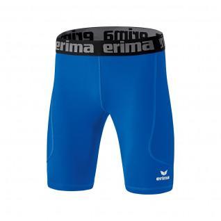 Erima-compressiekorrels
