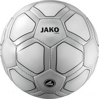 Jako Match Premium Ball