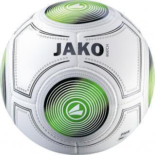 Jako wedstrijdbal