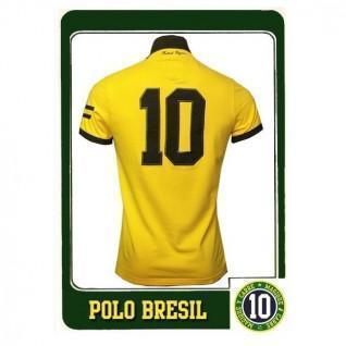 Polo Polo Magic Square Brazilië 10