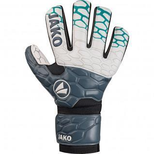 Jako keepershandschoenen Prestige Basic RC Protection
