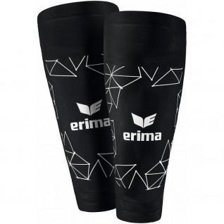 Erima Tube sokmouwen 2.0