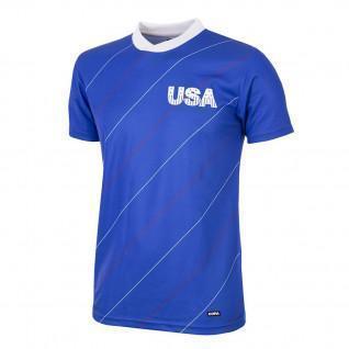 1984 Copa USA-trui