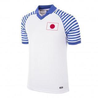 Copa Japan jersey 1987/88