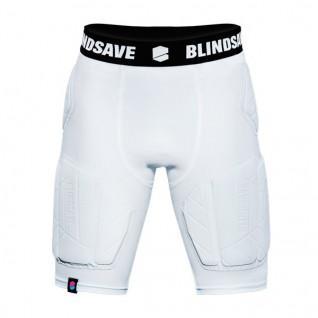Blindsave Pro + Beschermende Shorts