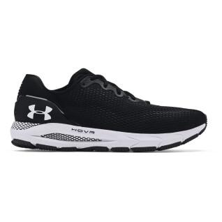 Under Armour HOVR Sonic 4 loopschoenen