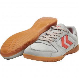 Hummel Swift Lite Shoes
