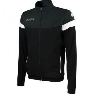 Kappa Vacone Junior Jacket