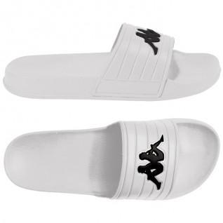 Kappa Matoso sandalen