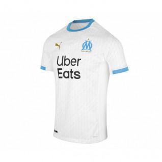 Echte OM 2020/21 home jersey