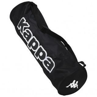 Kappa-ballon zak capaciteit 4 ballonnen