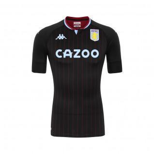 Authentieke Aston Villa FC 2020/21 Outdoor Jersey