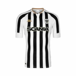 Home jersey SCO Angers 2020/21