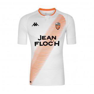 FC Lorient 2020/21 kindertrui