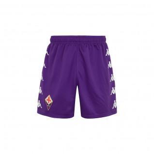 Fiorentina AC 2020/21 home-shorts