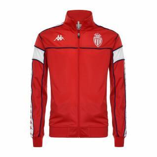 Sweatshirt AS Monaco 2020/21